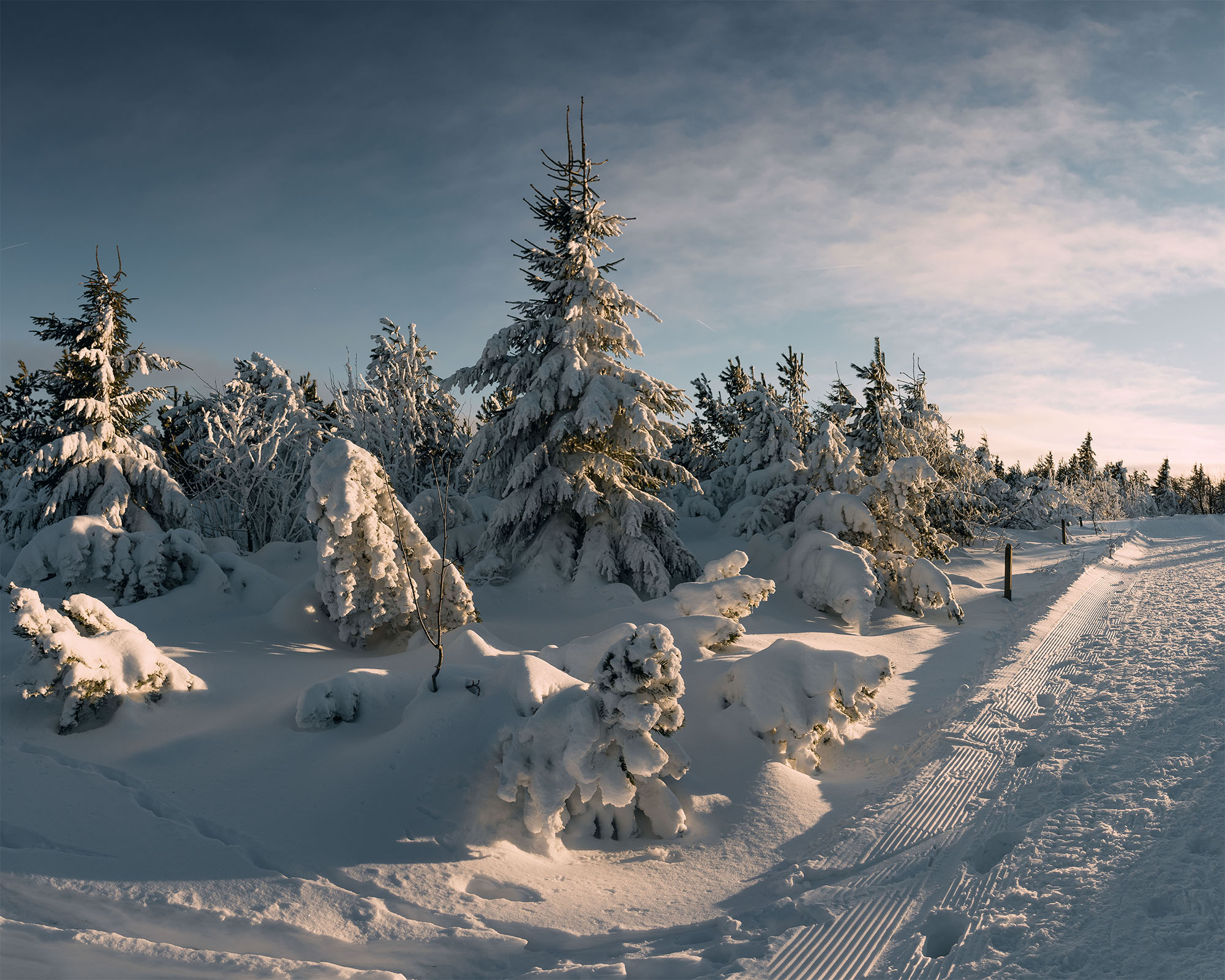 fichtelberg-im-winter-1