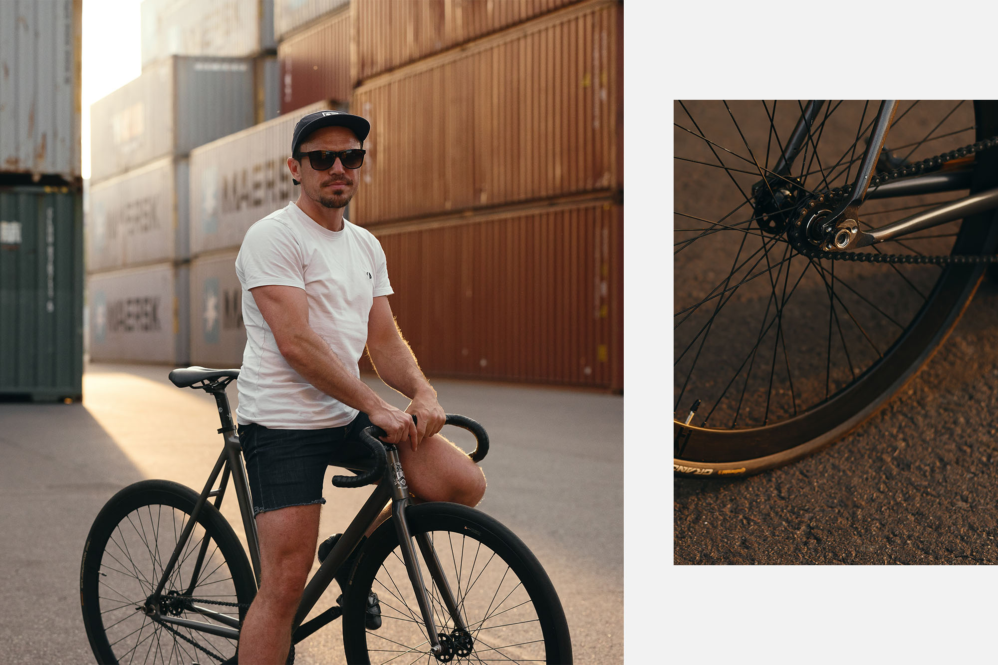fixed-gear-fixie-container-2
