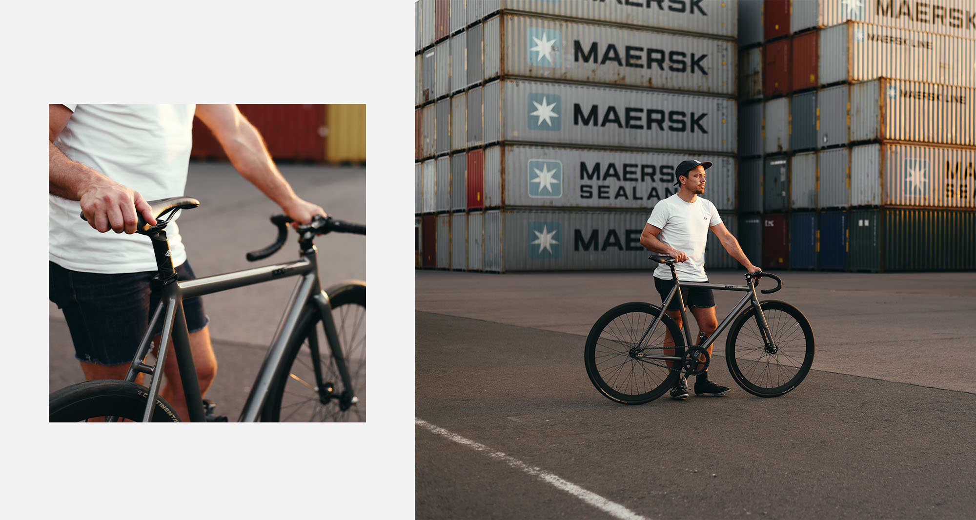 fixed-gear-fixie-container-5