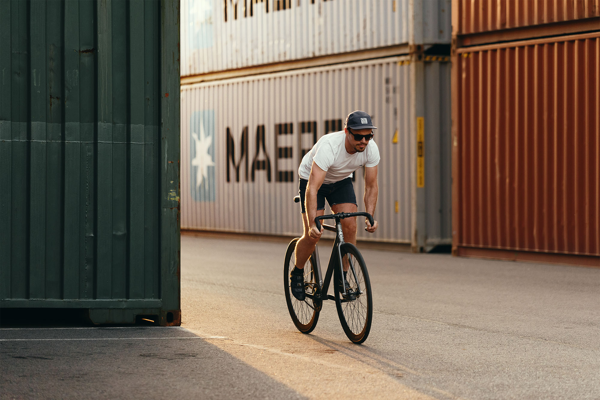 fixed-gear-fixie-container-6